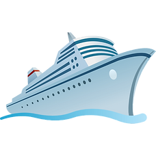 shipping-icon-357.png