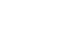 Hirequity Temp Logo White.png