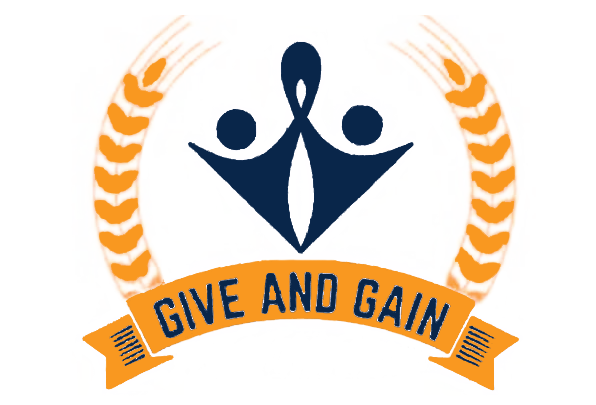 Give And Gain Challenge Coupons and Promo Code
