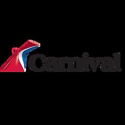 CarnivalColour.png