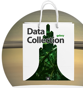 Data Collection - N.png
