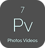 Photography & Videography - New.png