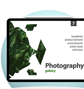 Photography - N.png