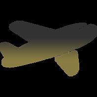 Air - Simple (LG).png