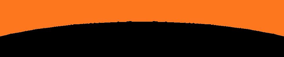 Orange Contour - Top.png