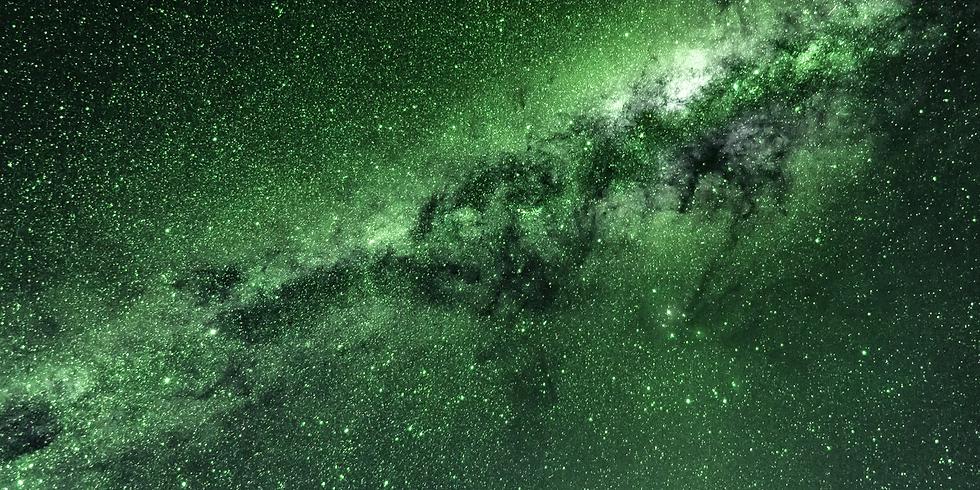 GalaxyLinkedInv2.png