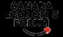 CEF Logo - No Line.png