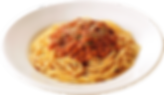 454-4546713_spaghetti-with-sauce-png.png