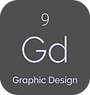 Graphic Design - New.png