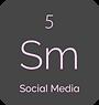 Social Media - New.png