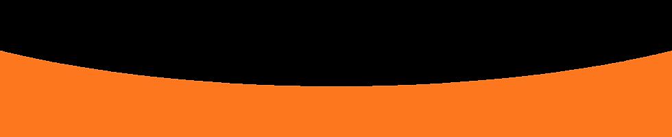 Orange Contour - Bottom.png