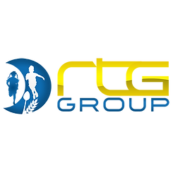 RTGGroup.png
