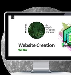 Website Creation - N.png
