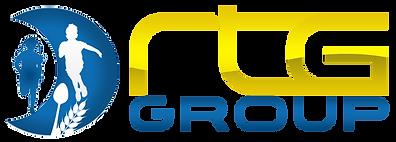 RTG-FINAL1.png