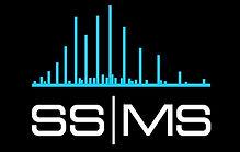 SSMS logo_high resolution.jpg