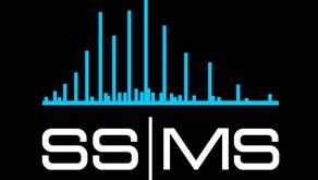 SSMS Newsletter Launch!