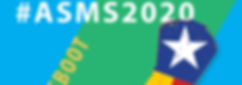 asms_hero_rebooted_850x2.jpg