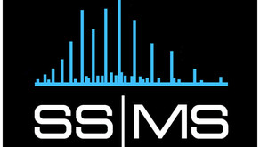 SSMS Day 2018 Announcement