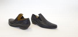 Handgemaakte schoen/ handmade shoe