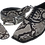 Thumbnail: Pyriet white Python