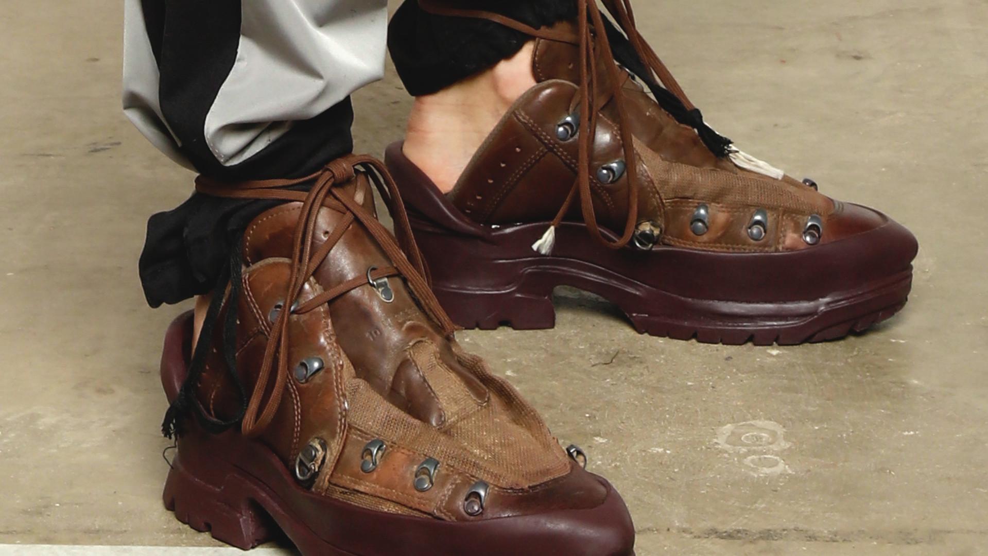 shoes ik .jpg