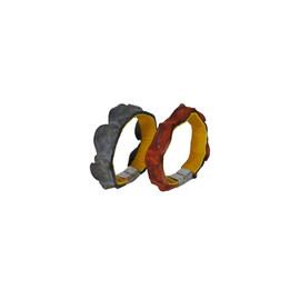 Kroko armbanden
