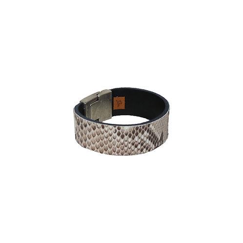 Python armband