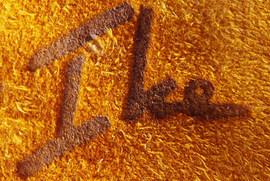 ike logo.jpg
