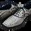 Thumbnail: Pyriet white/blue Python