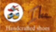 Reclame logo Ike van der plas klein.jpg