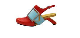 Handgemaakte schoenen Ike van der Plas