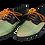 Thumbnail: Black Unikite