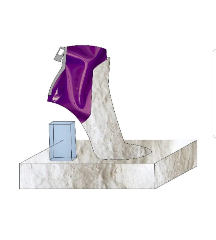 ontwerp A. Öllinger
