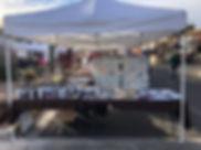 TSH Peoria Farmer's Market.jpg