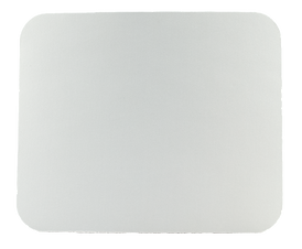 blank mousepad.png