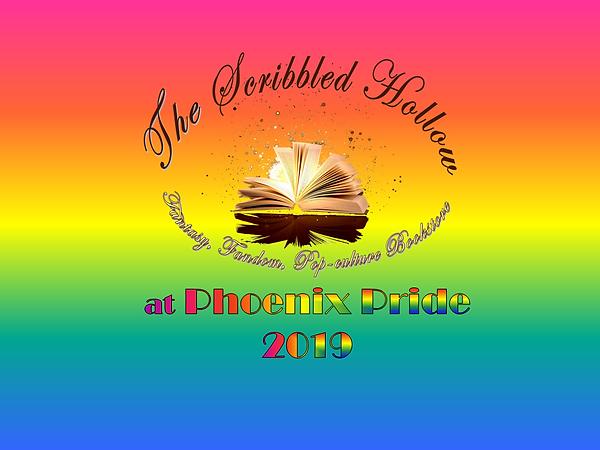 TSH PHX Pride.png