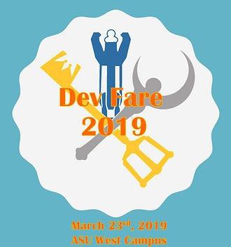 Dev Fare 2019.jpg