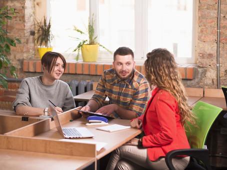 Como escolher a agência de inbound marketing ideal para o seu negócio?