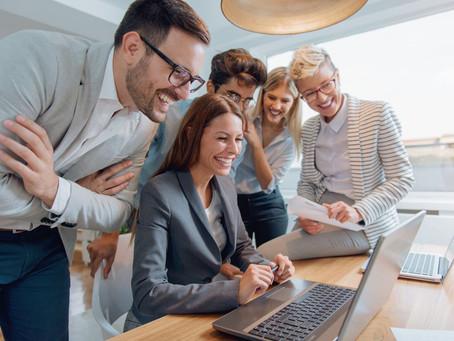 Entenda a relação entre a comunicação 360º e as estratégias de marketing