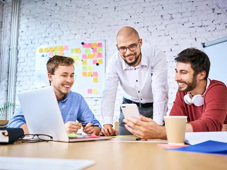 Performance digital: como uma agência especializada pode ajudar você