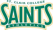 St. Clair College Mens Baseball