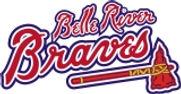 Belle River Minor Baseball