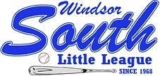 Windsor South Little League