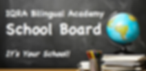 board 4.png