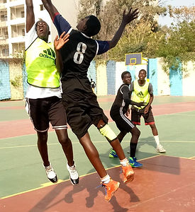 basket 4.jpg
