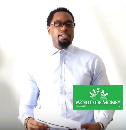 world of money iqraba 4