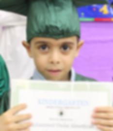 graduation K.fw.png