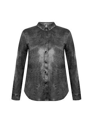 Nu Gaia shirt