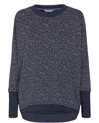 Numph Nunikola sweatshirt