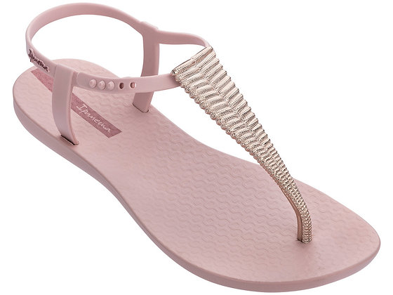 Ipanema Class Sandal in Blush